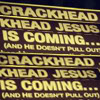 dr_zook: (crackhead)