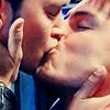 cjharknessgirl: (Jack & Ianto kissing TTLM)