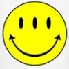smilespiderhatesyou: (Spider Comm Logo)