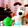 fenjer: (tea)