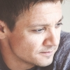 broken_arrow: (sad profile Renner)