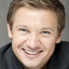 broken_arrow: (big smile Renner)