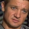 broken_arrow: (wtf Renner)