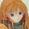 3rdangel: (Mikoto)
