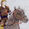 queenlua: (Shin)
