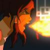 alphatar: (Firebreathing)