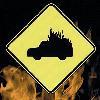3fgburner: (Car Trouble)