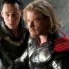 furyofthe_storm: (With Loki)