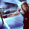 furyofthe_storm: (Hammer)
