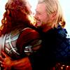 furyofthe_storm: (Bro hug)
