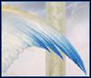branchandroot: spread wing against a pillar (wing pillar)