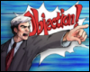 scifantasy: (Objection)