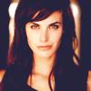 the_alphas_sister: (Laura Hale 1)