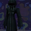 acceptedoblivion: (cloaked ♥ try to stay in line)