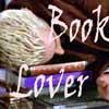 gillo: (Book Lover)
