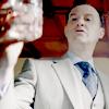 soledad_writes: (mycroft_drink)