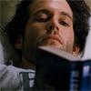 unvarnished: (Reading)