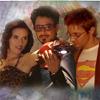 telaryn: (Avengers Trio)