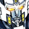 winged_knight: (talking: focused)