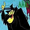 bloodcount: Count Bloodcount, the vampire from the Loonie Tunes cartoons. (Default)