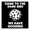 dydan: (darkside cookies)
