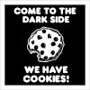 dydan: (darkside cookies)