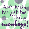 dydan: (flying monkeys)