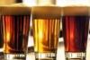 hectic: (beer1)