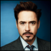 mariposaluna: RDJ, suit, looking at you (RDJ01)