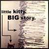 klgaffney: (overwhelmed by Story.)