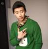 choi_minju: (Sup)
