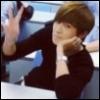 choi_minju: (Danson)