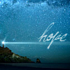 lar_laughs: (Lighthouse - HOPE)
