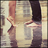 lar_laughs: (feet in the rain (Quinn/Cara))