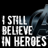 lar_laughs: (Marvel - I Still Believe)