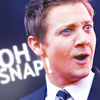 lar_laughs: (Marvel - Jeremy Oh Snap)