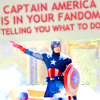 lar_laughs: (Marvel - Cap in your fandom)