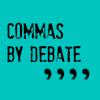 lar_laughs: (Commas by Debate)