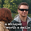 lar_laughs: (Marvel - a whisper worth a smile)
