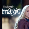 lar_laughs: (HP - I believe in magic)