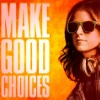 lar_laughs: (PP - Make Good Choices)