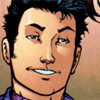 hellionated: (facesmirkcloseup)