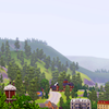 simnomic: (sunset valley) (Default)