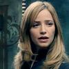 yvi: Laura Cadman (Atlantis - Laura)