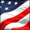 overworldtheme: (america, politics, american flag)