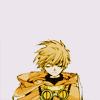 rosa: (tsubasa : give you all my hours.)