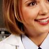 yvi: Janet Fraiser smiling broadly (Stargate - Janet Smile)
