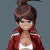 aoi_asahina: (motherfucker did u just eat my donut)
