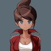aoi_asahina: (hey u got any donuts) (Default)