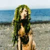 balmofgilead: (seaweed, weimaraner)